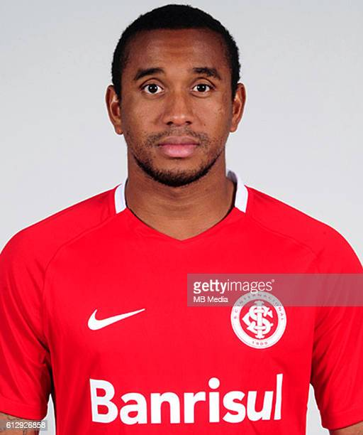 Brazilian Football League Serie A / Anderson Luis de Abreu Oliveira ' Anderson '