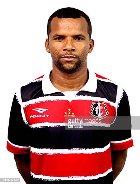 Brazilian Football League Serie A / Cicero Vitor dos Santos Junior Vitor