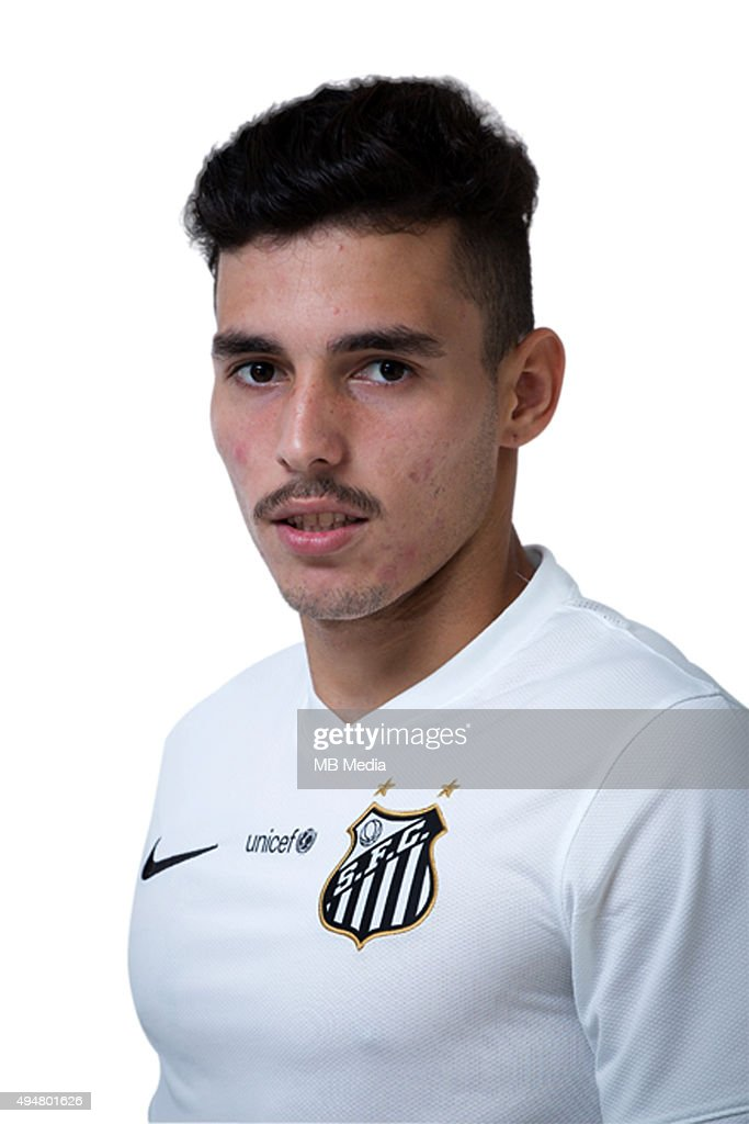 José Carlos Cracco Neto
