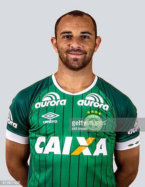 Brazilian Football League Serie A / Josimar Rosado da Silva Tavares ' Josimar '