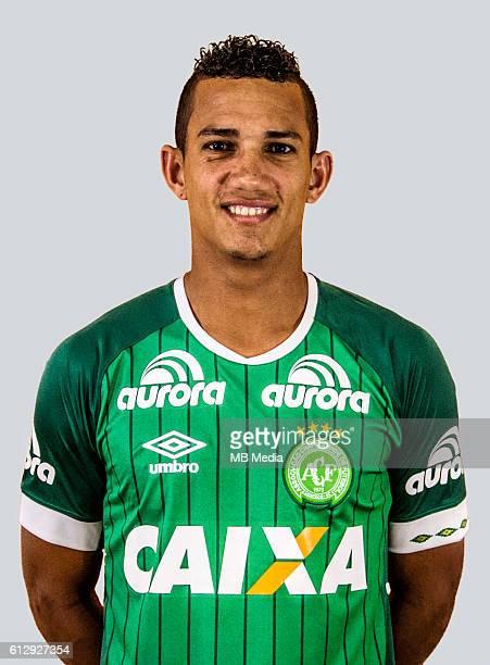 Lucas Gomes Da Silva