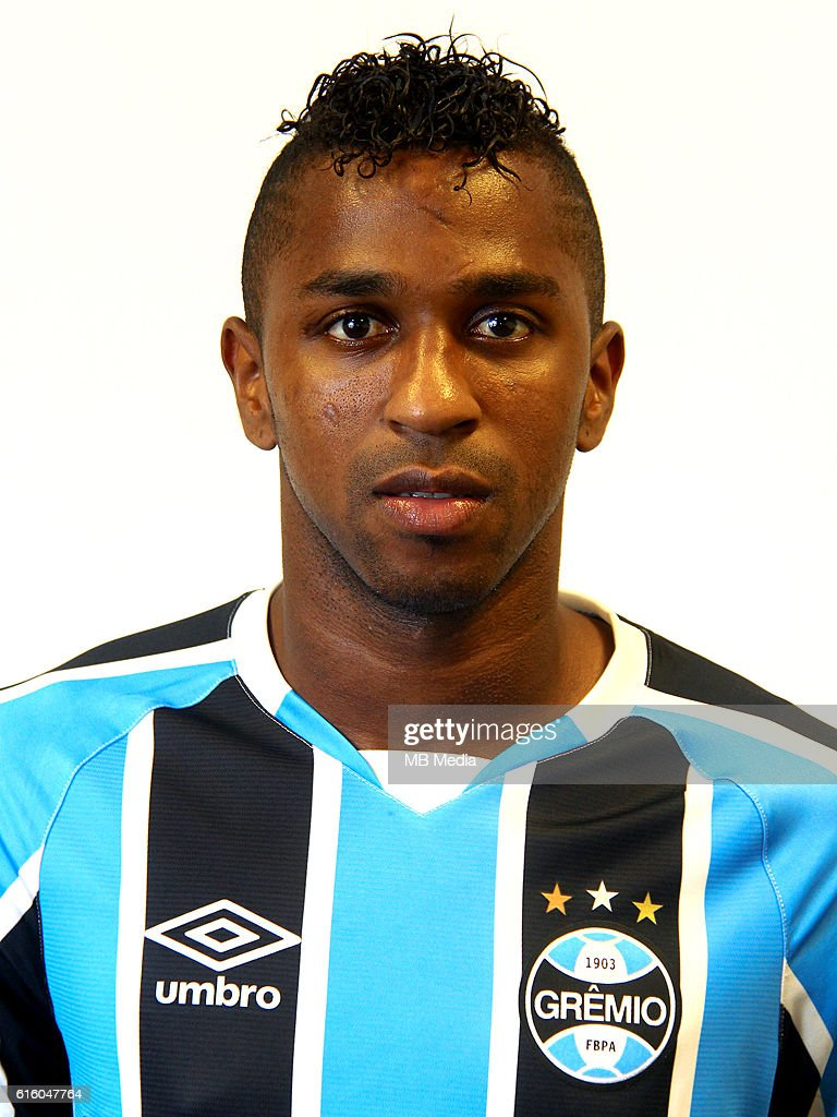 Brazilian Football League Serie A