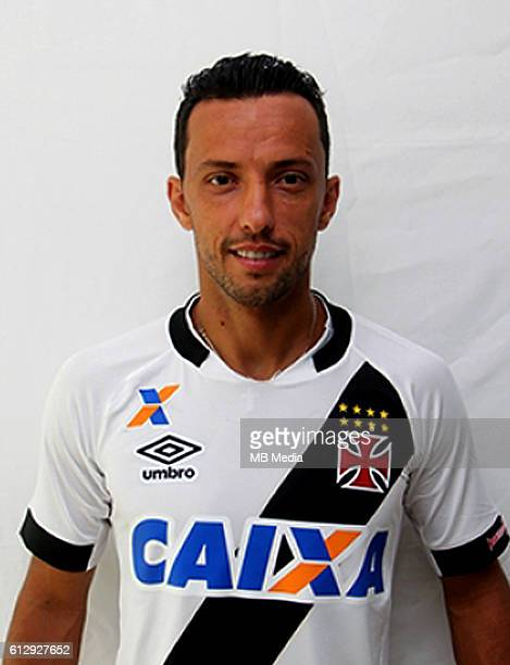 Brazilian Football League Serie B Anderson Luiz De Carvalho ' Nene '