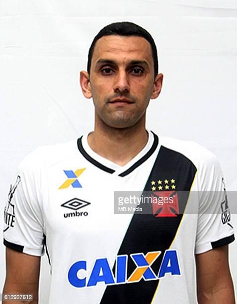 Brazilian Football League Serie B Rafael Marques Pinto