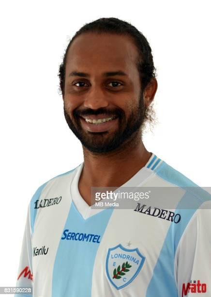 Brazilian Football League Serie B 2017 / n nCelso Luis Honorato Junior Celsinho