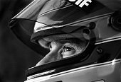 Brazilian formula 1 race car driver ayrton senna in his car during a picture id83046159?s=170x170
