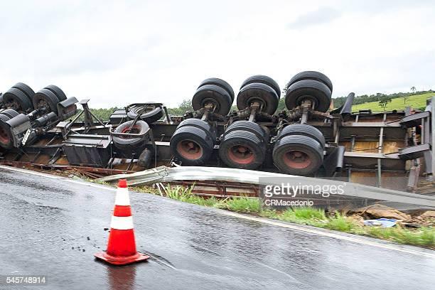 brazilian highways. - crmacedonio fotografías e imágenes de stock