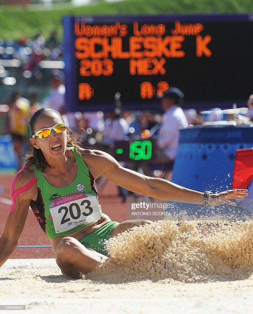 peel wins womens event - HD826×1024