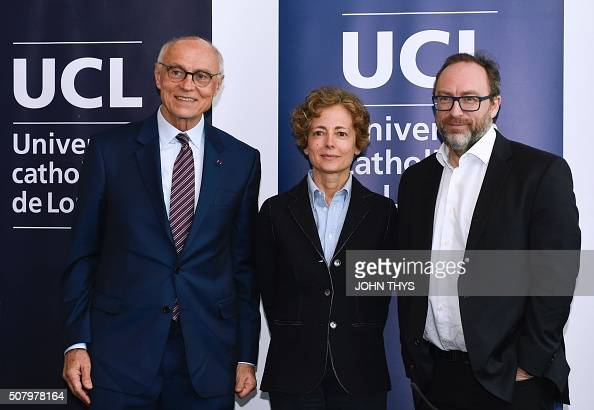 1 238 Jimmy Wales Photos And Premium High Res Pictures Getty Images Karoline copping broadway and theatre credits. https www gettyimages ie photos jimmy wales autocorrect none page 17