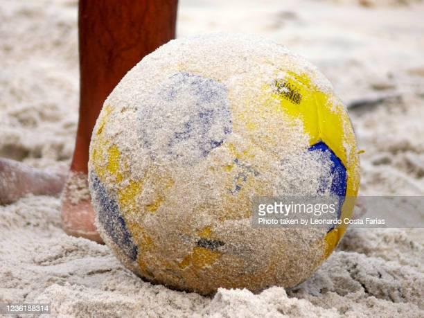brazilian soccer - leonardo costa farias stock pictures, royalty-free photos & images