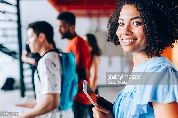 brazilian students - academy stock pictures, royalty-free photos & images