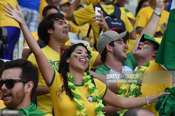 Ladies football brazilian Ferroviária (w)