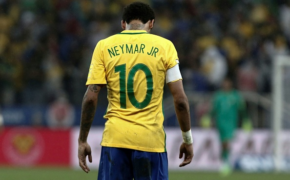 The curious predictions of a seer on Neymar that ... - 90Min - 90min 1