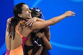 buenos aires argentina brazils women 100m