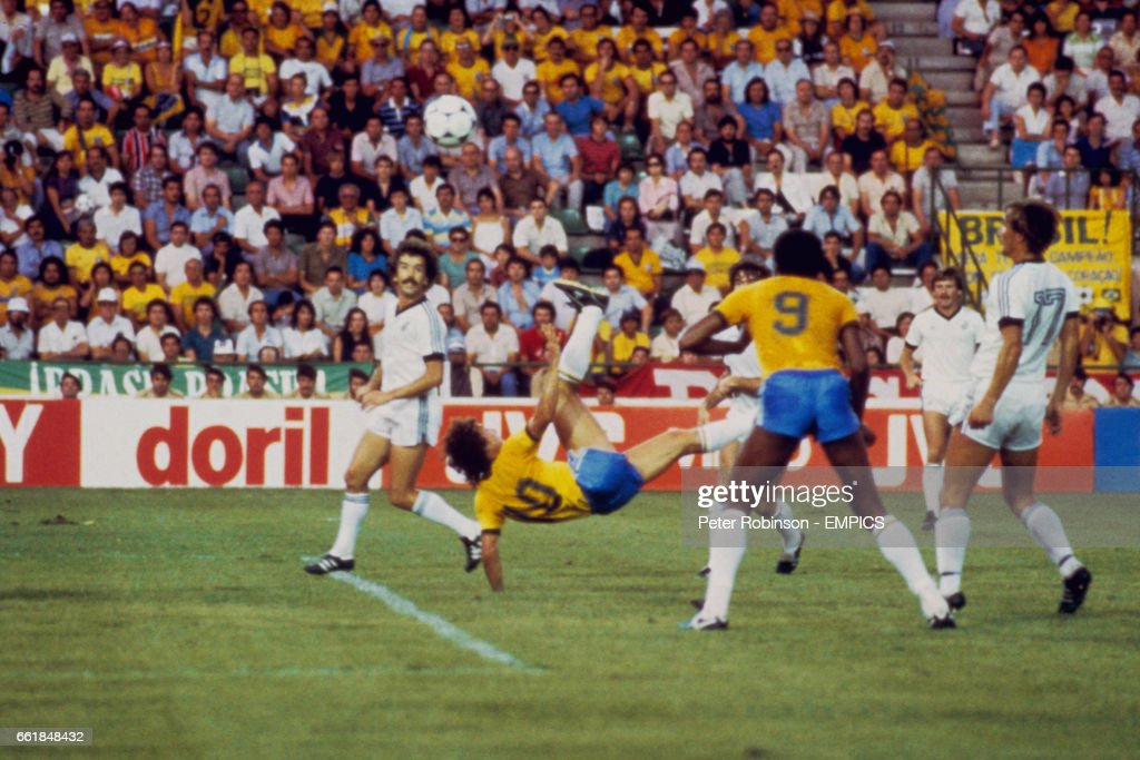https://media.gettyimages.com/photos/brazils-zico-scores-the-first-goal-of-the-game-with-a-bicyclekick-picture-id661848432