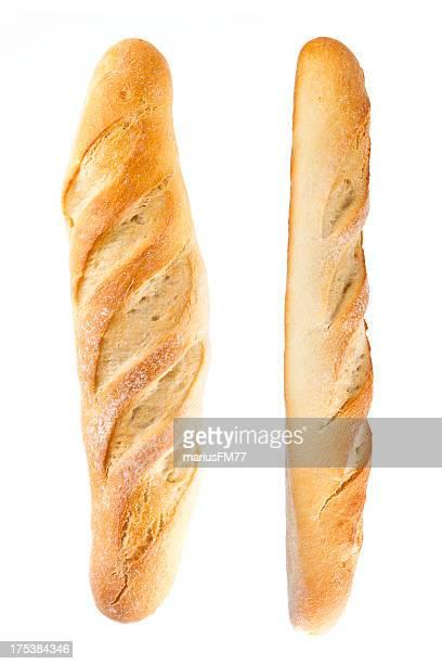 Brot-baguette-set