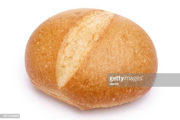 Brot-hard roll