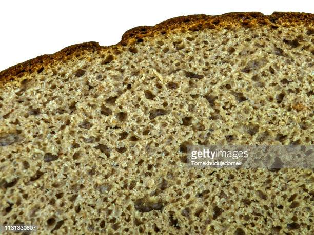 bread - weizen stock pictures, royalty-free photos & images