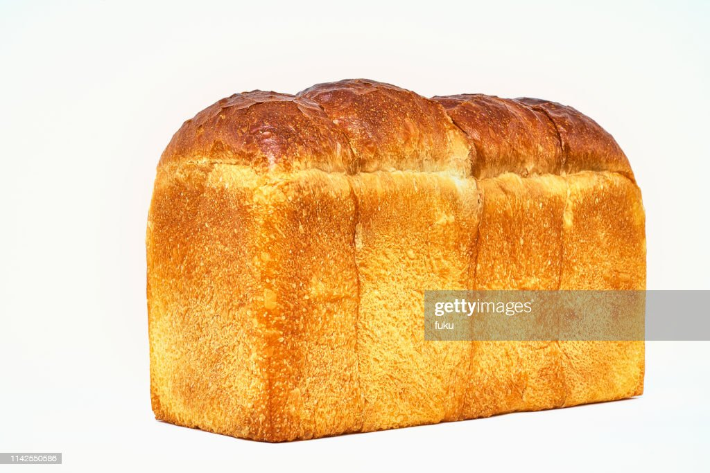 bread : Stock Photo