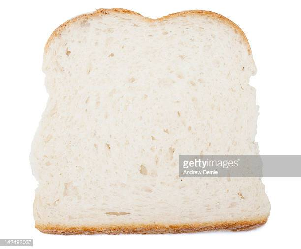 bread - andrew dernie stock pictures, royalty-free photos & images