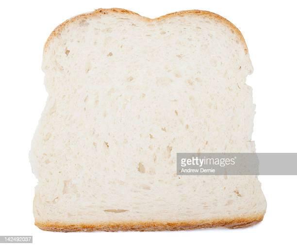 bread - andrew dernie stockfoto's en -beelden