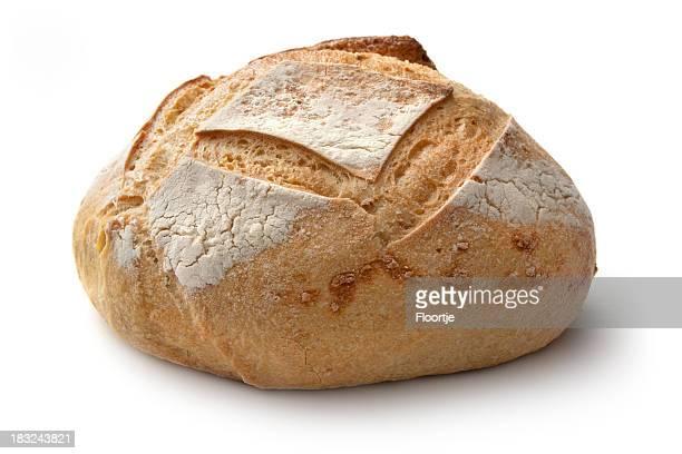Brot: