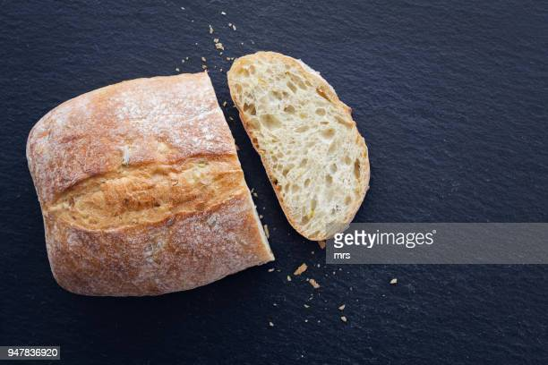 bread - bread stock pictures, royalty-free photos & images