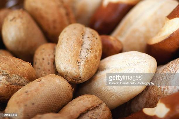 bread - daniele carotenuto stock pictures, royalty-free photos & images