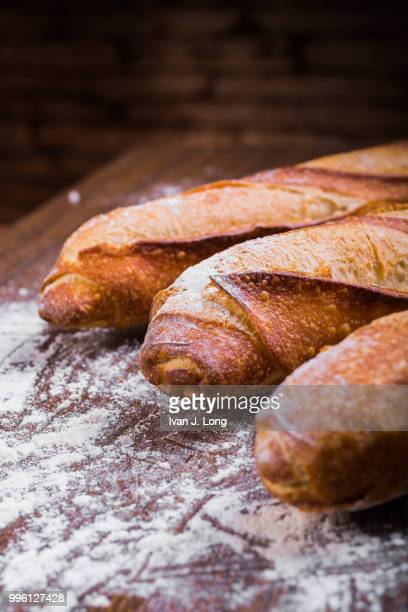 bread sesions - fluorite stock pictures, royalty-free photos & images