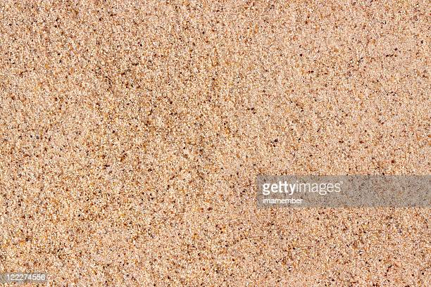 Breadcrumbs background with copy space