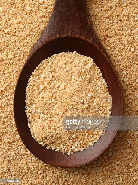 breadcrumbs - breaded stock photos and pictures