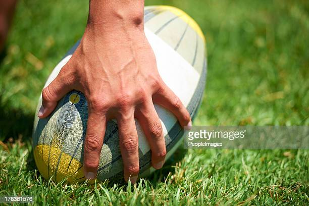 pause engage - rugby field stock pictures, royalty-free photos & images