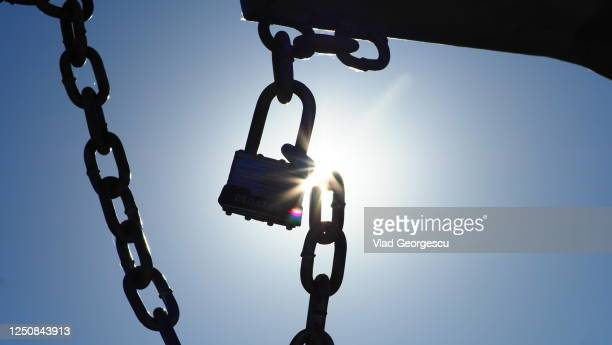 break the chain of oppression - chain stock pictures, royalty-free photos & images