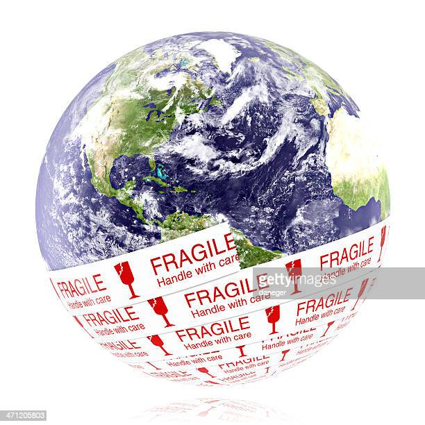 breakable world - north stock pictures, royalty-free photos & images