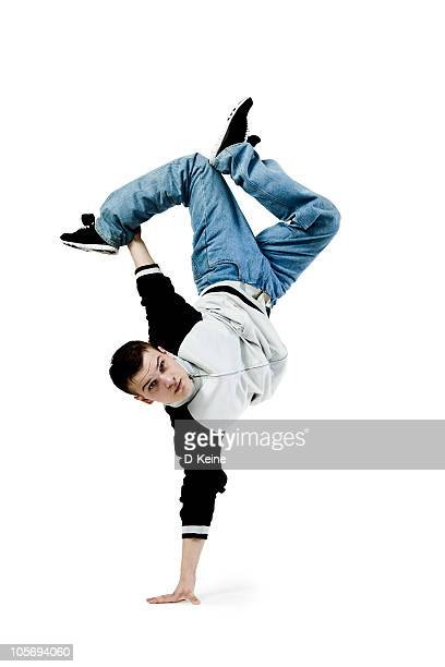 breakdance - breakdancing stock photos and pictures