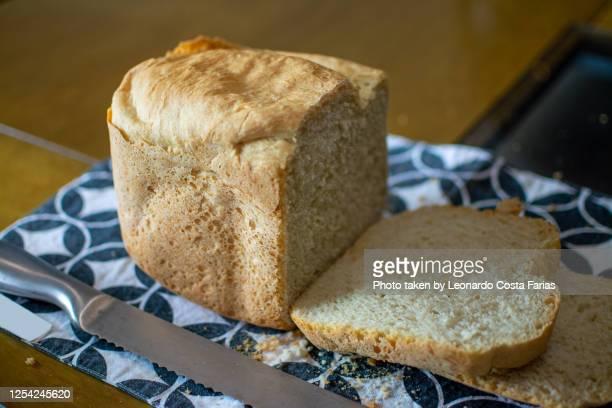 breakfast bread - leonardo costa farias - fotografias e filmes do acervo