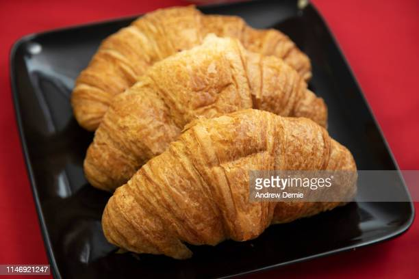 breakfast - andrew dernie stock pictures, royalty-free photos & images