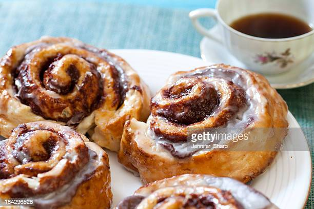 breakfast - bun stock pictures, royalty-free photos & images