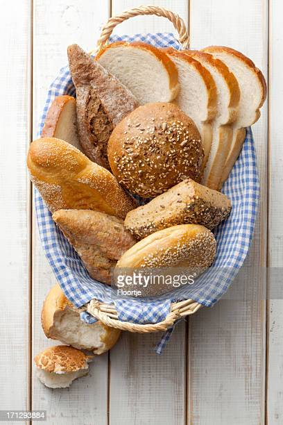 breakfast stills: bread - bun bread stock pictures, royalty-free photos & images