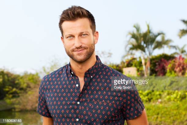 PARADISE Breakout fan favorites from The Bachelor franchise are back and ready for a second chance at finding love as the hit series Bachelor in...