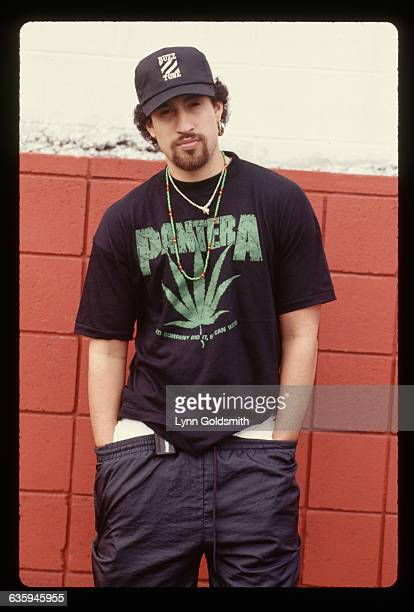 BReal of Cypress Hill