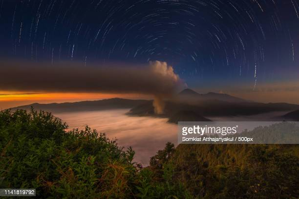 breath of god - tengger stock pictures, royalty-free photos & images
