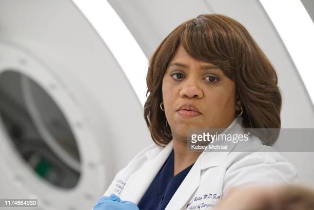 S ANATOMY Breathe Again Meredith has a court hearing after skipping out on community service while Bailey and Jo have a patient that Jo realizes is...