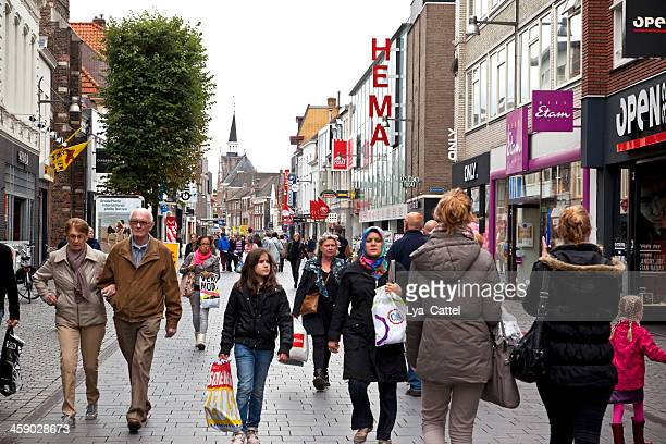 breda - breda stock pictures, royalty-free photos & images