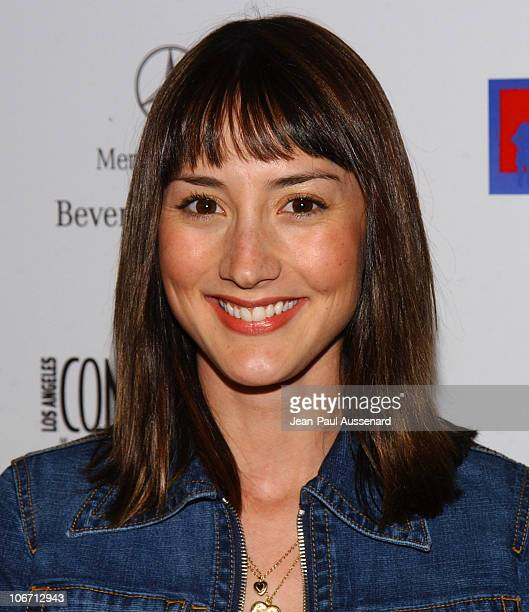 Bree Turner Stock Photos And Pictures