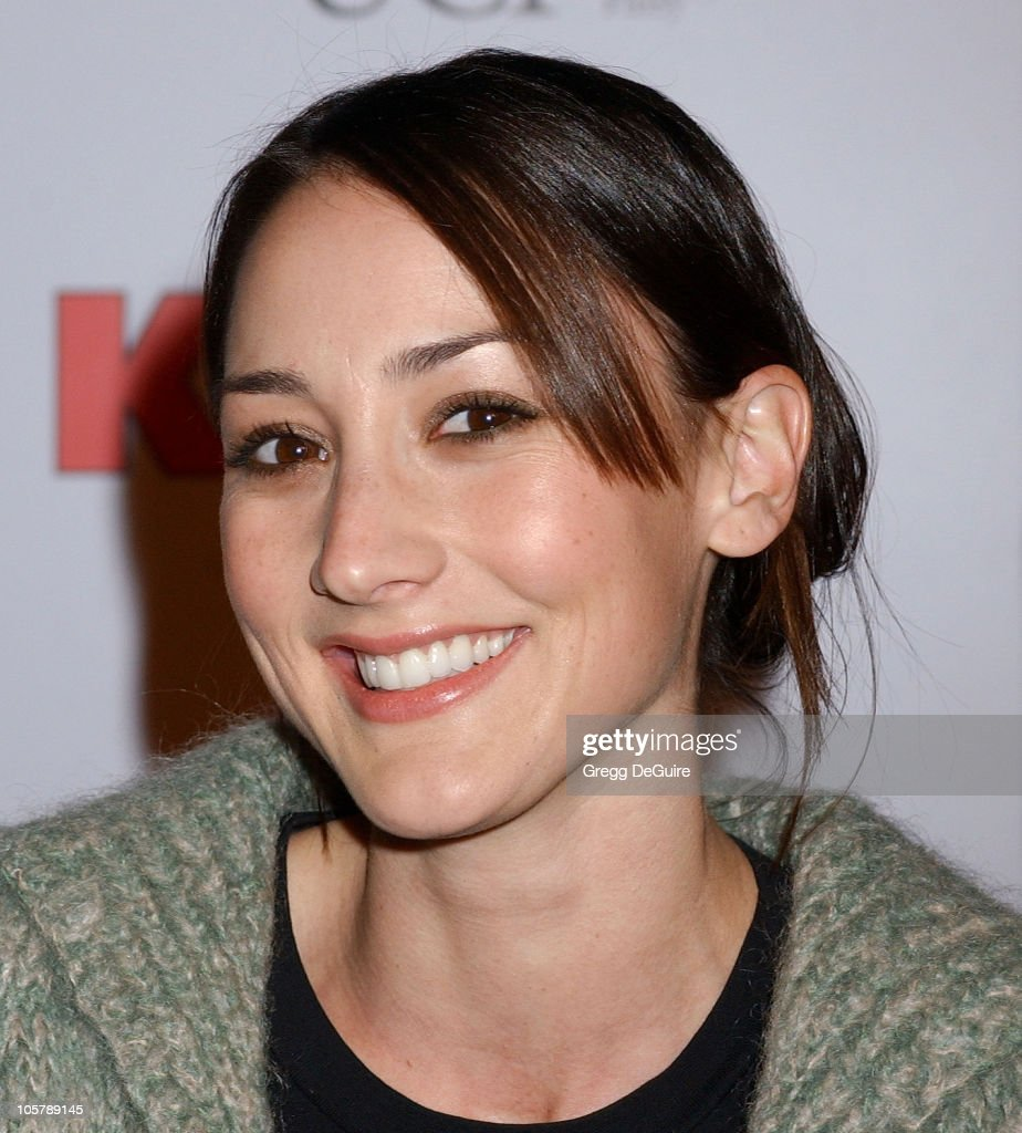 """Wheels Up Films' """"The Kid & I"""" Los Angeles Premiere - Arrivals"""