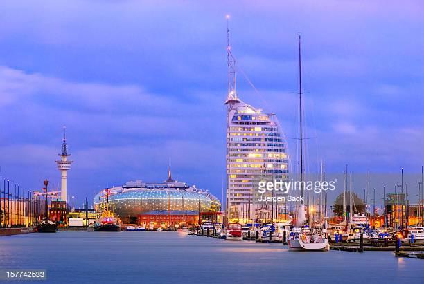 Bremerhaven