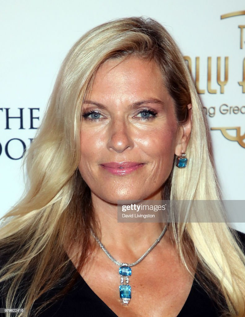 brenda epperson young and the restless