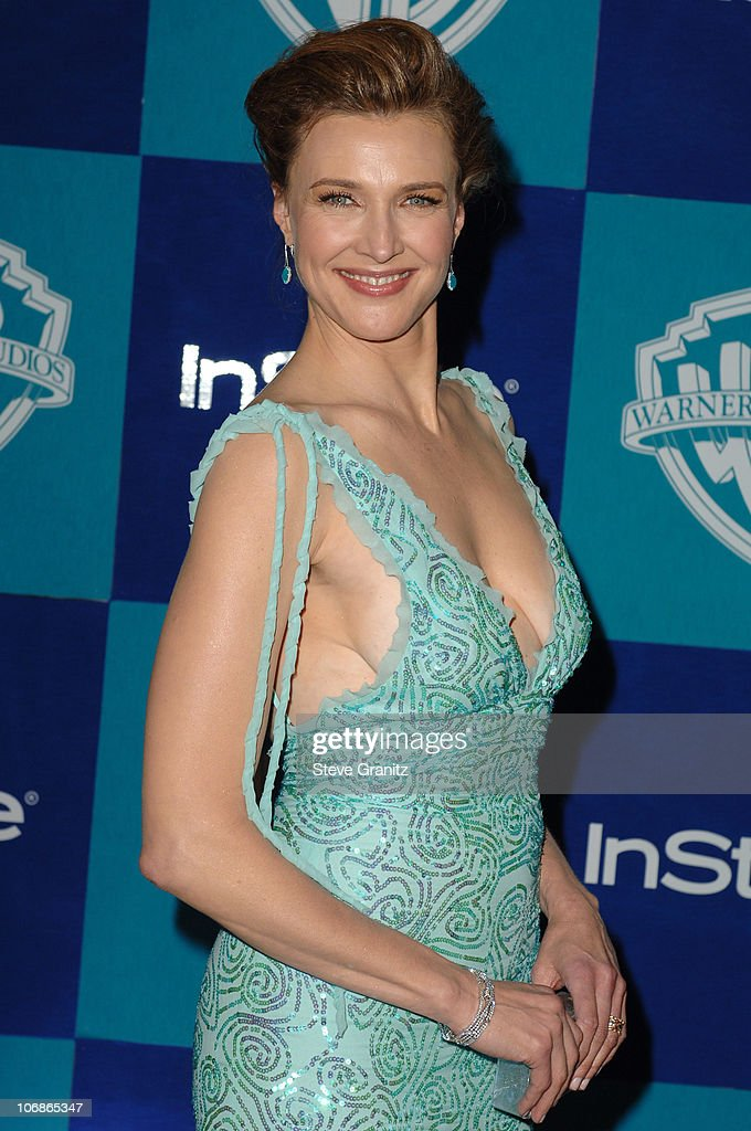 Brenda Strong images 61