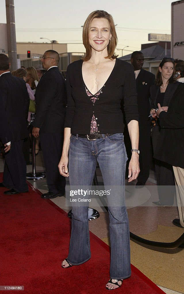"""""""Reefer Madness"""" Showtime Networks Los Angeles Premiere - Red Carpet"""